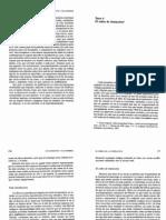 E. Goffman - El orden de la interacción (en Los momentos y sus hombres).pdf