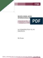 Pinxten - La cosmopolítica y el yo dialógico.pdf
