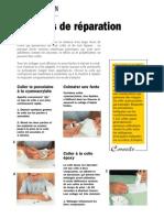 Collages de réparation.pdf
