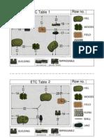 ETC_2012_Maps