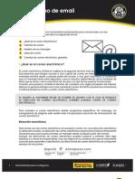 5.- guia_de_uso_de_email.pdf