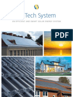 SolTech System 2012 Eng Web
