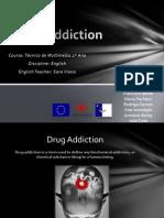 Toxicodependência.pptx