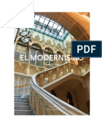 modernismo_arquitectura
