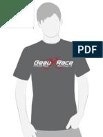 TeamGeauxRace-01proof13