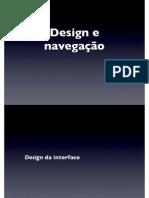 design_navegacao.pdf