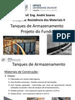 2. Tanques de Armazenamento - Projeto do Fundo.pdf