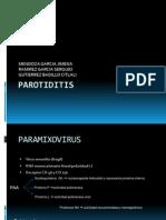 parotiditis-121115201123-phpapp01.pdf