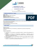 UCR-Carta Al Estudiante II-13