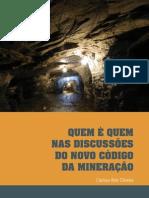 Quem e Quem Na Mineracao4