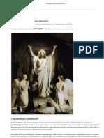 A resposta cristã ao secularismo.pdf