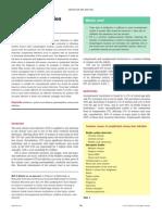UTI in DM- Super Paper