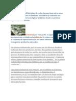 plantas_industriales3