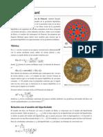 Disco de Poincaré