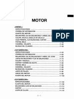 Ford_PATS_Bypass pdf | Ford Motor Company | Ignition System