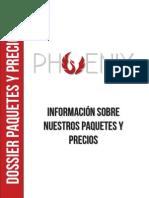 informacionyprecios-phoenixstudiomx