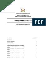 Hsp_PKesihatan y123456