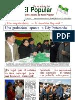 Asambleista Udy Laida Peñaranda-Corrupta
