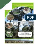 08_Vegetación_2008