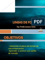 lineasdeforma - Copy.ppsx