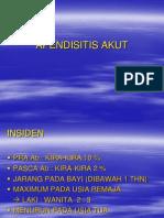 APENDISITIS.ppt