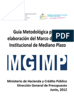 Guia Metodologica MGIMP 280612- 9 17 Am Version Impresion