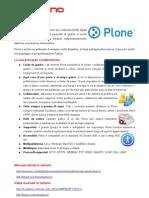 materiale_plone