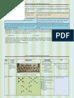Pe Lesson Plan 5 & 6 Tgfu Gaelic Football