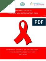 Estategia de ComunicacinVERSIONFINAL19082011