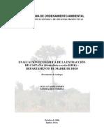 01_EVALUACION_ECONOMICA_CASTAÑA_MADRE_DIOSL