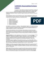 RESIDUOS PELIGROSOS RESP ECOLOGICA.pdfp_S`_.pdf