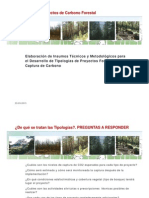 mrv_1335423992.pdf
