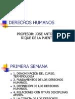Derechos Humanos 1-25[1]