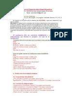 cuestionarioPSICOPATA_Hugo Marietán_3_PGS