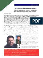 Bruno_Schillinger_Sozialhilfe_093