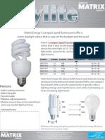 Daylite 50, 70 and 100 watt incandescent light bulbs