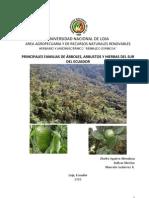 Guia Recursos Floristicos.pdf
