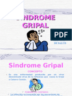SINDROME GRIPAL (2)