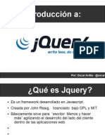 jquery-101014073052-phpapp01(1)