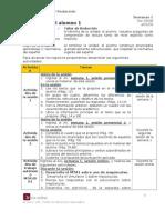 HU 98TdR_2013-2_Mod1_Guion_del_alumno1.doc