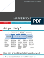 Marketing_Process_KN_Seminar_2012.pdf