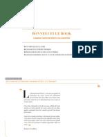 BGBook - Guide de La Forme