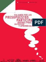 presupuestos participativos.pdf