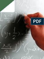 Matematikundervisning i Sverige