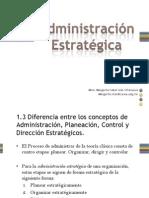 Administracion Estrategica 1-3 a 1-5 COMPLE