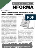 IU INFORMA 68