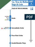 Linea 26.pdf
