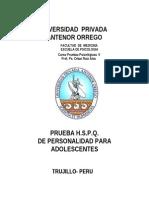 Hspq Arreglado