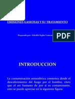 Emisiones Gaseosas (Cap1) Edit[1]