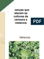 Apresentação1 melancia - Cópia